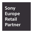 Sony Europe Retail Partner