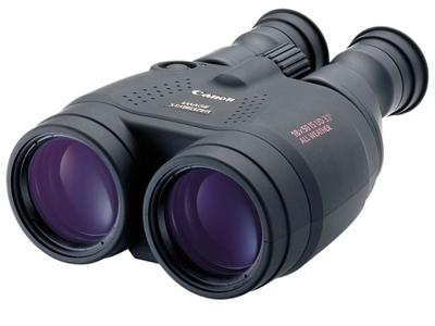 Sony fdr ax zeiss camcorder in schwarz kaufen saturn